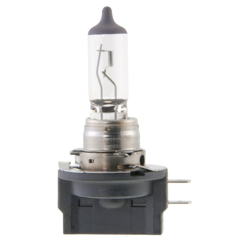 Wagner Lighting Headlight Bulb
