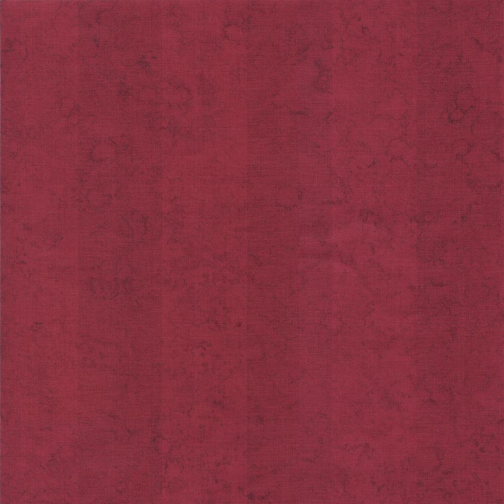 The Wallpaper Company 8 in. x 10 in. Red Venetian Silk Stripe Wallpaper Sample-DISCONTINUED