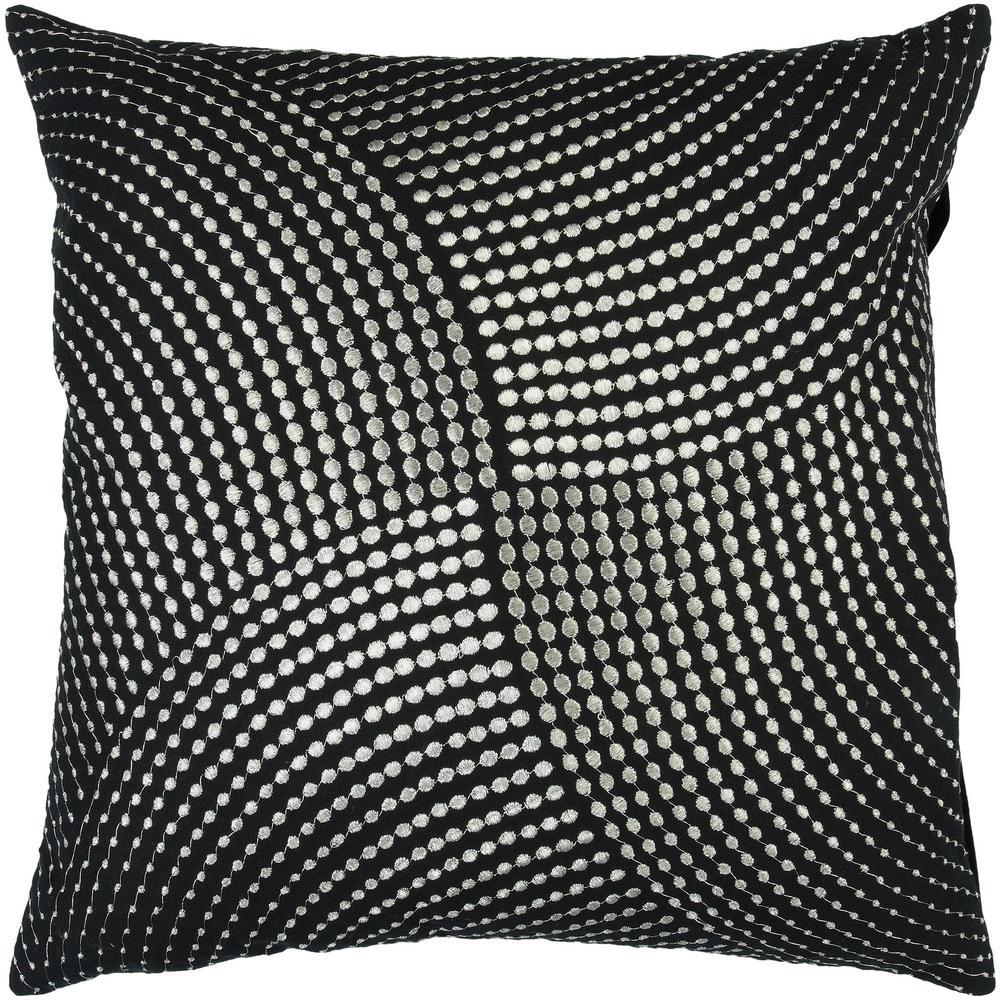 Galata Poly Euro Pillow