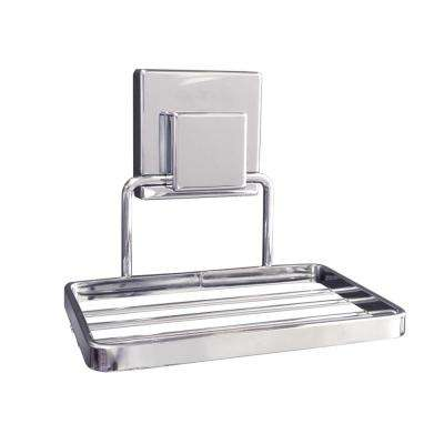 Soap Holder in Chrome