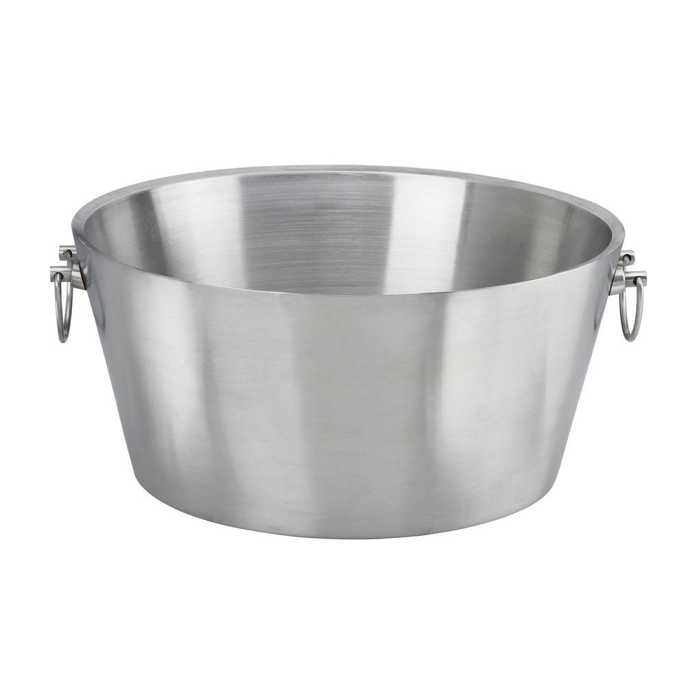 product sz for galvanised metal kmartnz tub basin drinks