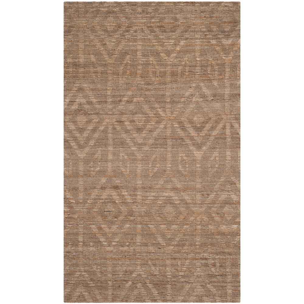 Cape Cod Camel 2 ft. x 3 ft. Area Rug