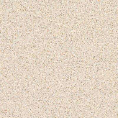 2 in. x 3 in. Laminate Sheet in Neutral Glace with Standard Matte Finish