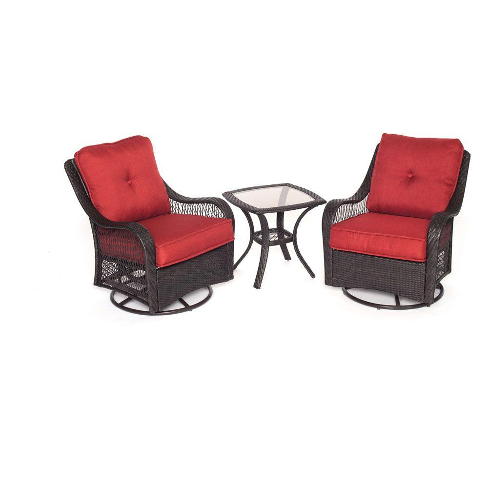 207032495 on All Weather Wicker Outdoor Furniture Sets