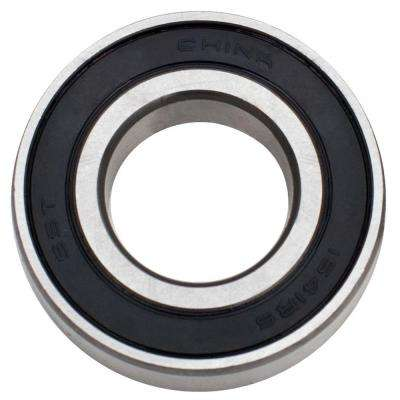 Replacement Blade Bearing for Mowers