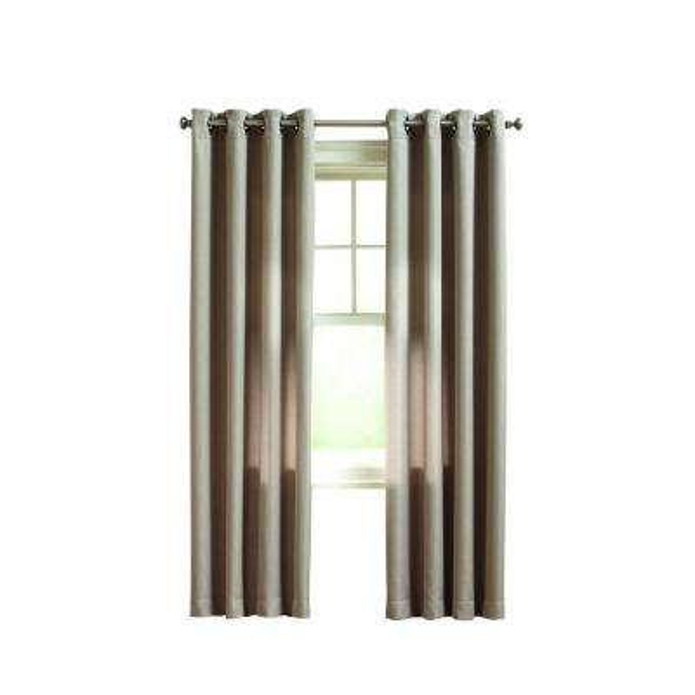 Briarhill Room Darking Curtain