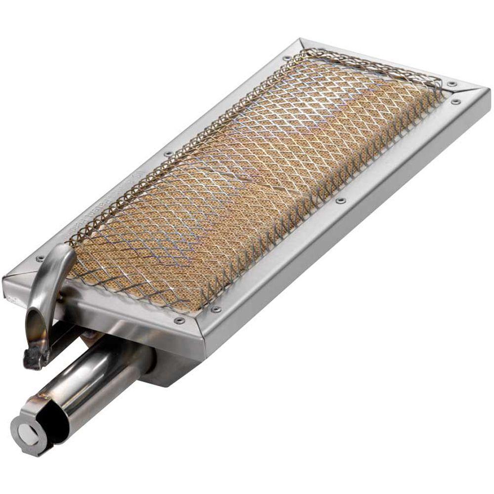 15,000 BTU Replacement Sear Zone Grill Burner