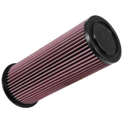 17-18 Can-Am Maverick X3 900 Replacement Drop In Air Filter