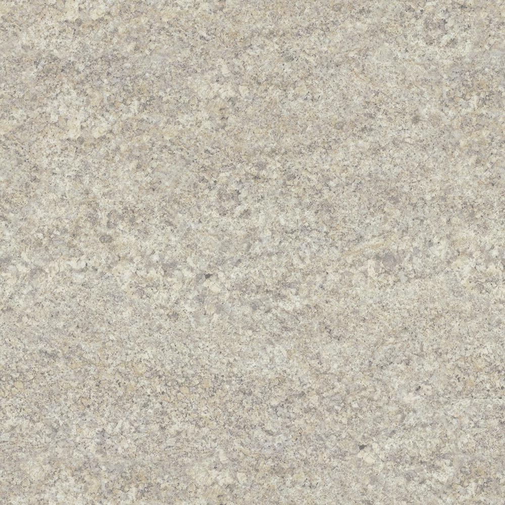Wilsonart Flooring 4 Ft X 8 Laminate Sheet In Bainbr