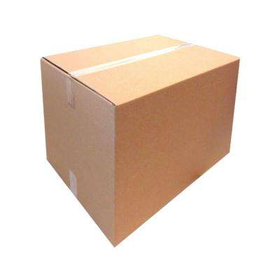 24 in. L x 18 in. W x 18 in. D Moving Box (15-Pack)