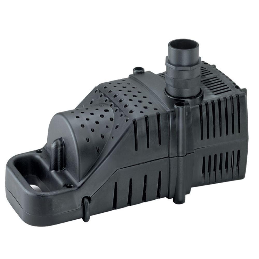 4800 GPH Pro Hy-Drive Pumps