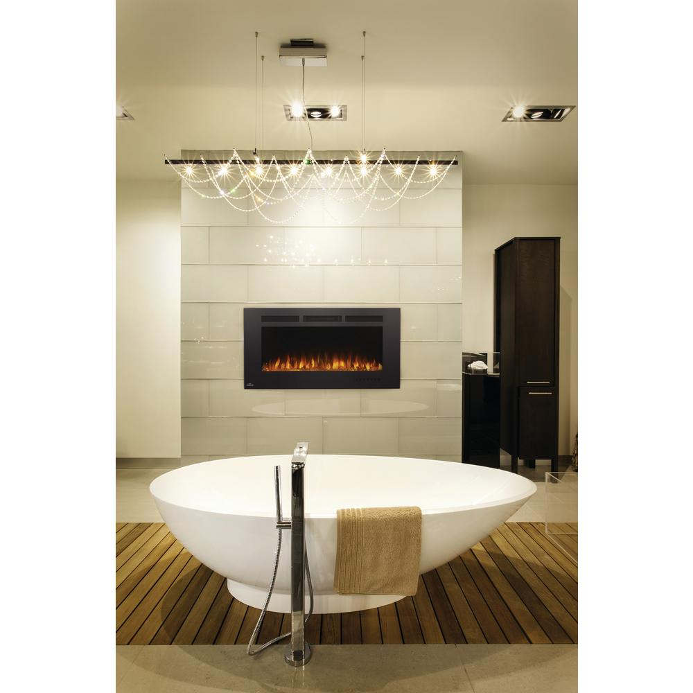 warm electric modern to build home your fireplace soul sebring design fireplaces recessed remodeling