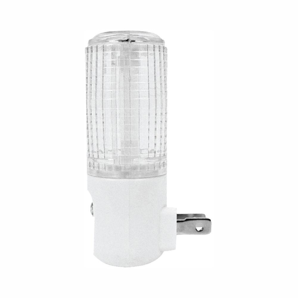 Feit Electric Eternalite 1w Equivalent Automatic Sensor Led Night Light 24 Pack