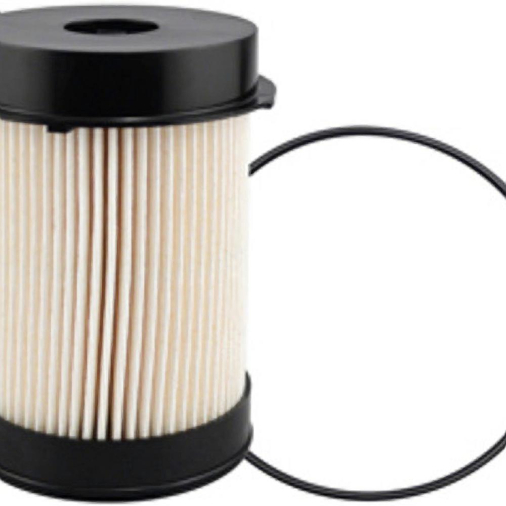 fuel filter fits 2011-2013 ram 2500 2500,3500