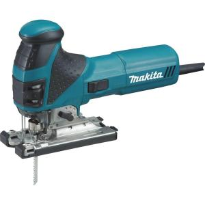 Makita 6.3 Amp Barrel Grip Jig Saw by Makita