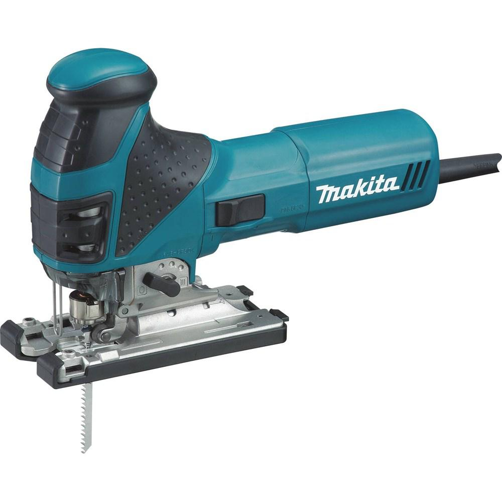 Makita 6.3 Amp Barrel Grip Jig Saw
