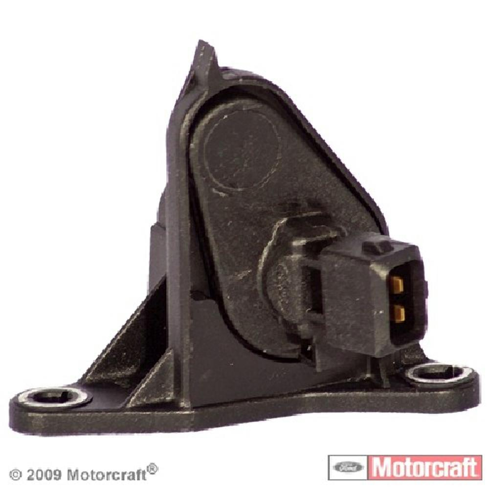 Motorcraft Engine Crankshaft Position Sensor-DY-1061