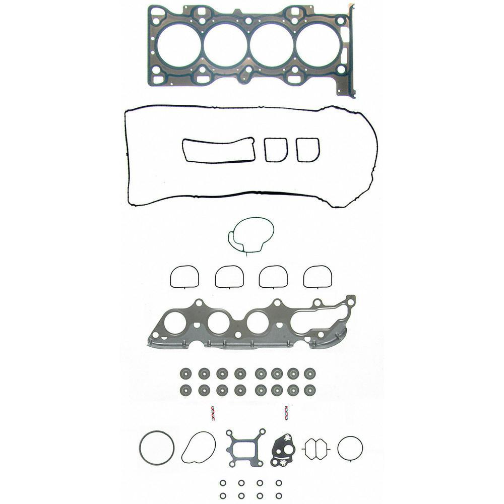 Fel-Pro HS26250PT Cylinder Head Gasket