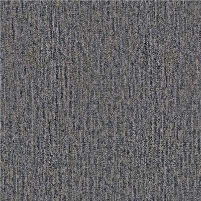 Carpet Sample - Key Player 20 - In Color Three Hour Tour 8 in. x 8 in.