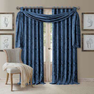 beyond curtains treatments at panels thermal fantastic curtain from image blue inch window rails on valance sale page target navy gitarshool bath buy