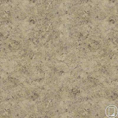 4 ft. x 10 ft. Laminate Sheet in RE-COVER Golden Juparana with Standard Fine Velvet Texture Finish