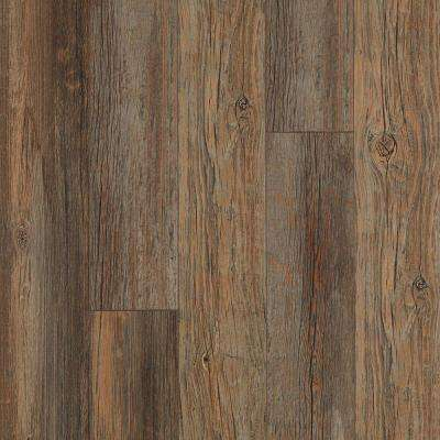Scratch Resistant Dark Pergo Laminate Wood Flooring Laminate