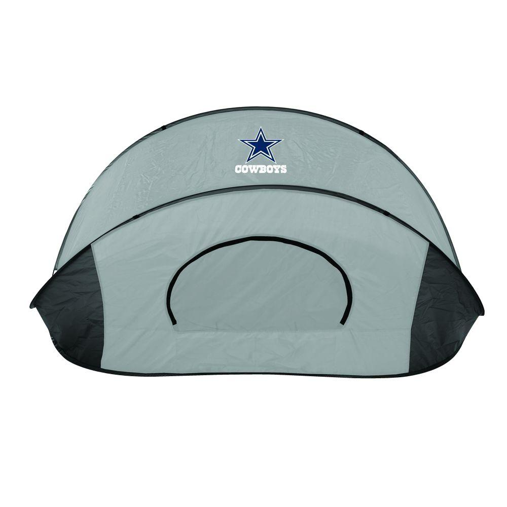 Dallas Cowboys Manta Sun Shelter Tent