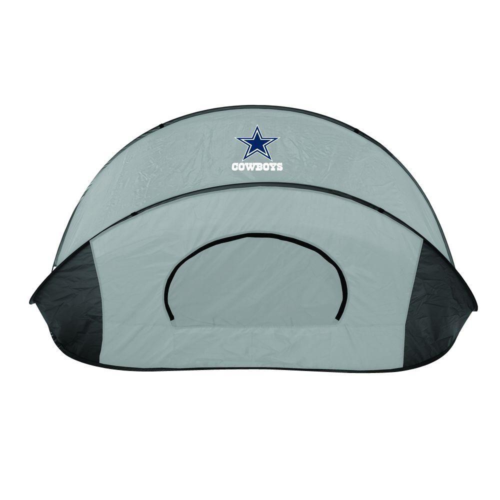 Dallas Cowboys Manta Sun Shelter Tent