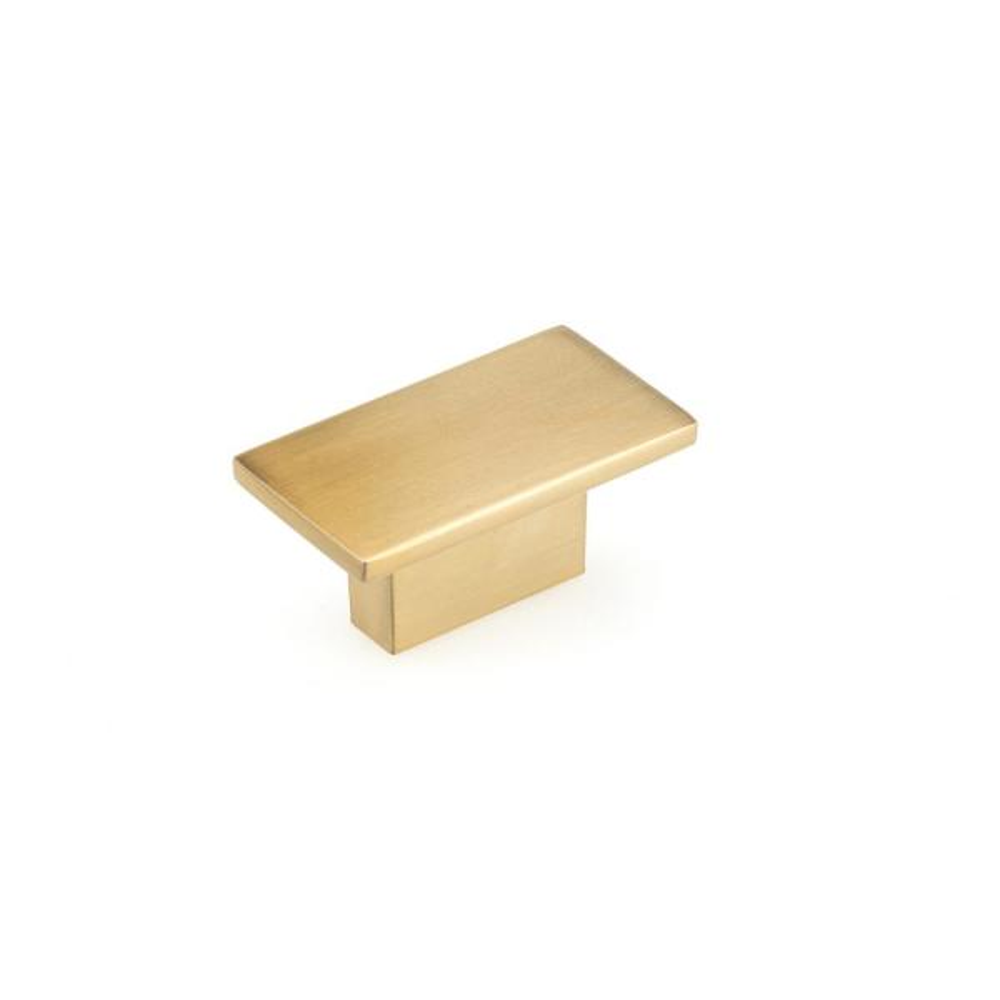 Table, Gas Hob, Black, Stainless Steel, 4300/W, Propane//Butane, Rotary Orbegozo Fo 1700/Table Gas Hob Black Stainless Steel Hob/ /Plate