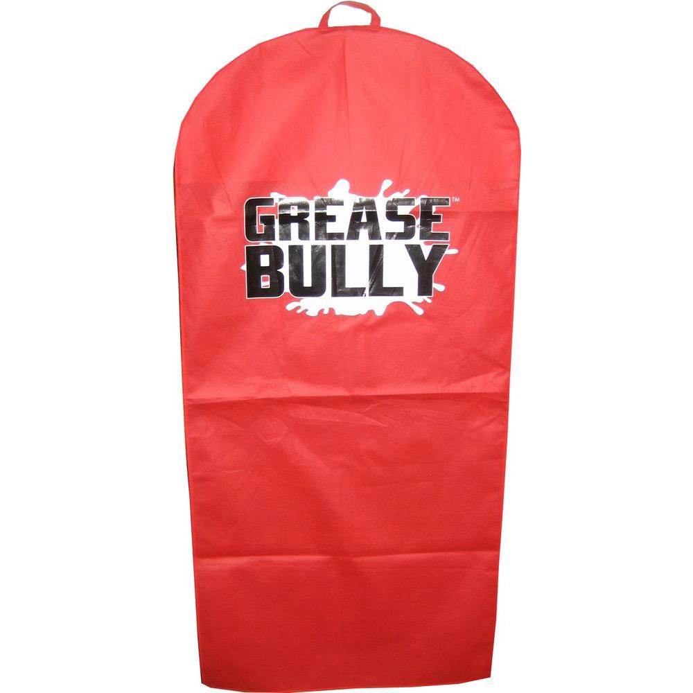 Grease Bully Reusable Seat Protector 2 Pack