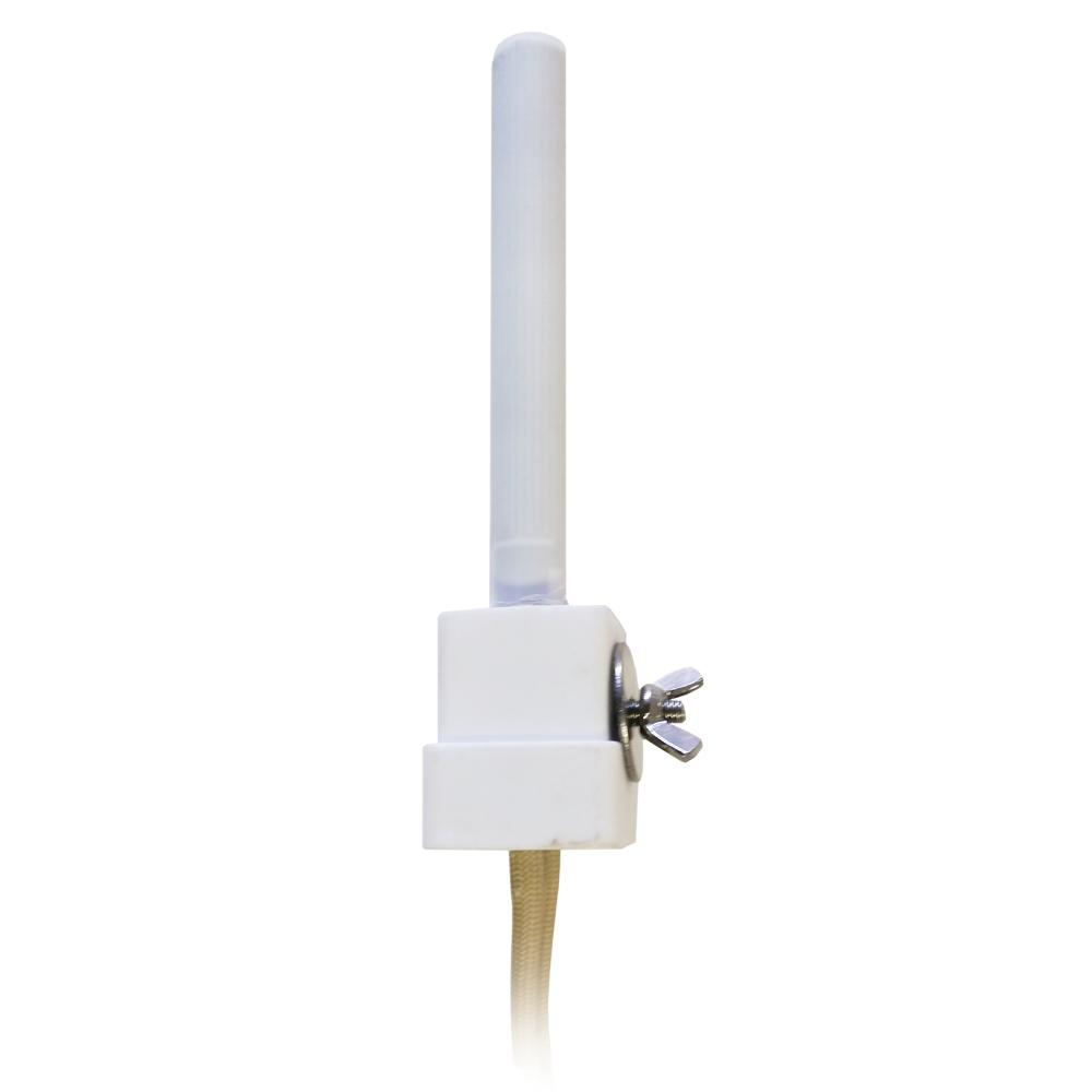 Quadrafire Replacement Igniter for Pellet Stoves