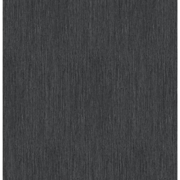 York Wallcoverings Brothers And Sisters V Skull And