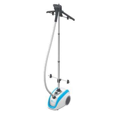 Deluxe Fabric Steamer
