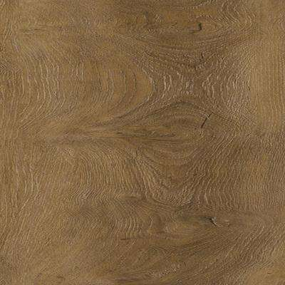 Wood Classic II XL EIR Timberlake 9.5 in. x 60 in. Luxury Vinyl Plank Flooring (31.52 sq. ft./case)
