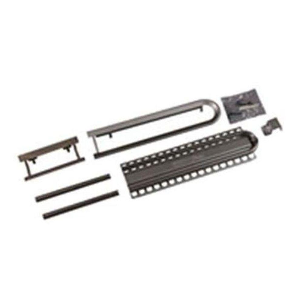 Char-Broil Precision Flame Burner Kit
