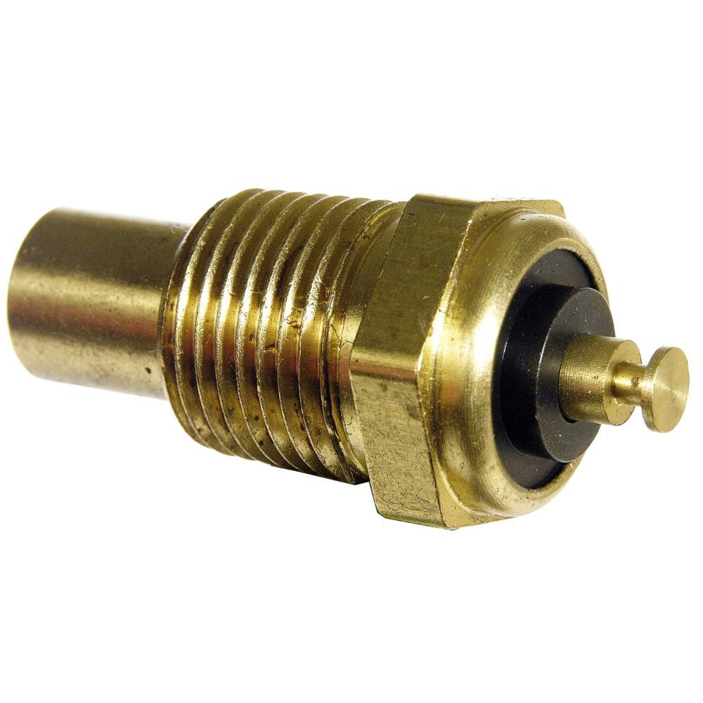 Engine Coolant Temperature Sender