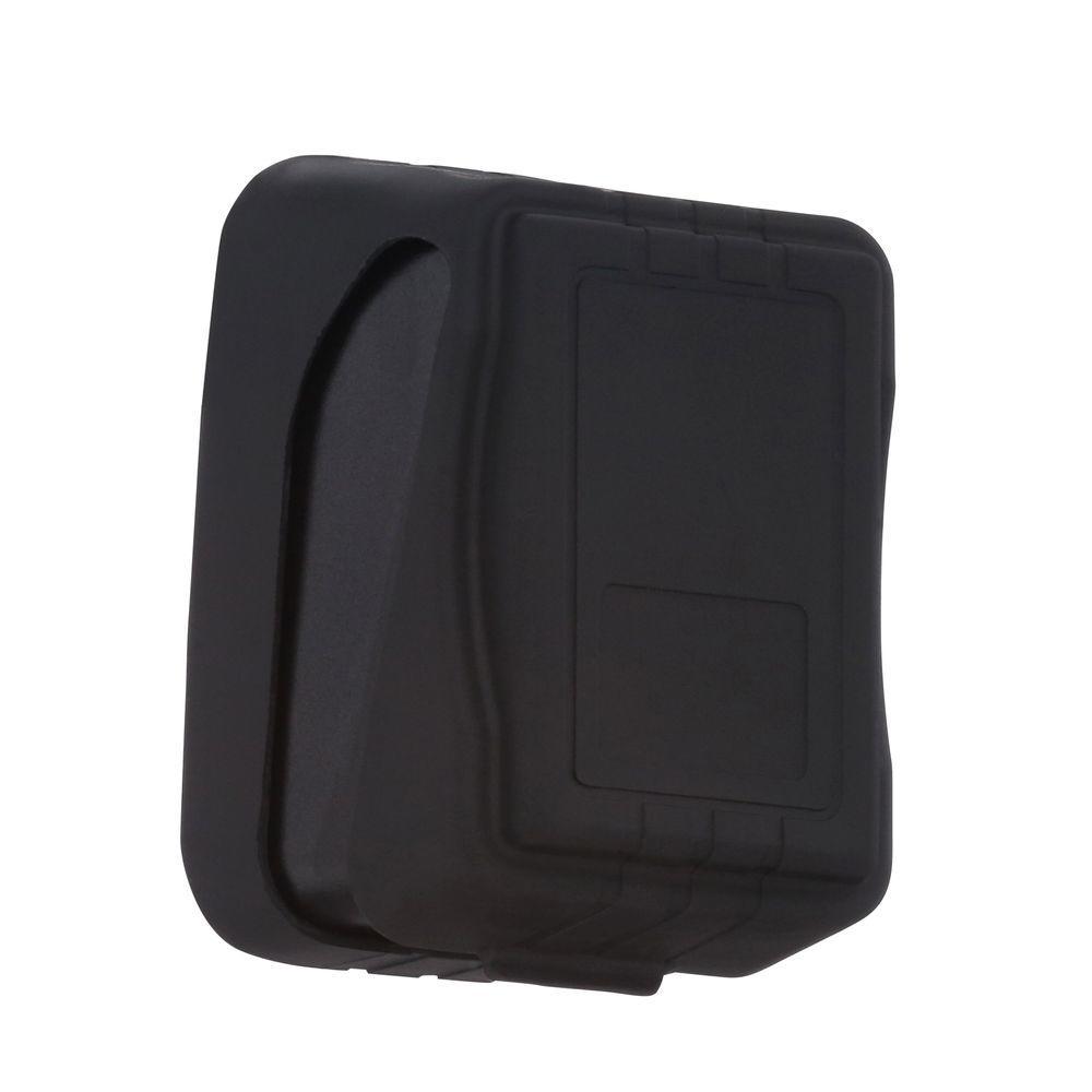Security Set Protect Furniture Protection Fog Button//Knob 10//92 PZ Edelst.