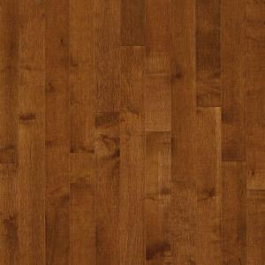 american originals timber trail maple 516 in t x 21