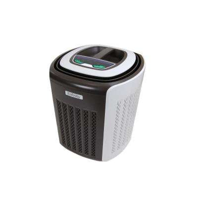 Enfinity HEPA Filtration and Ion Air Purifier
