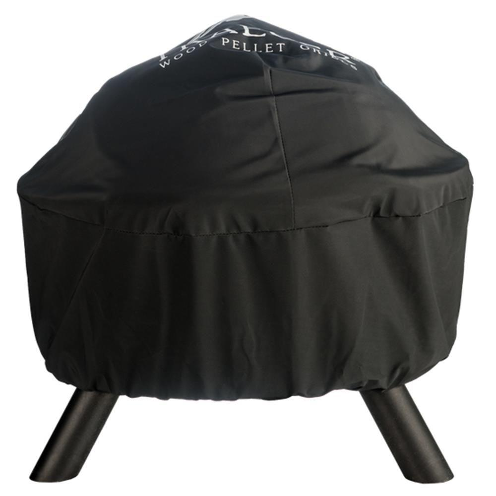 Traeger Hydrotuff Cover for Outdoor Fire Pit