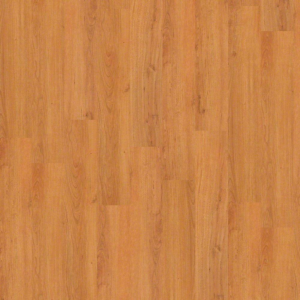 Shaw Plank Flooring: Shaw Gallantry Thatch 6 In. X 36 In. Resilient Vinyl Plank