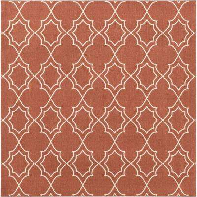 Artistic Weavers - Square - Outdoor Rugs - Rugs - The Home Depot
