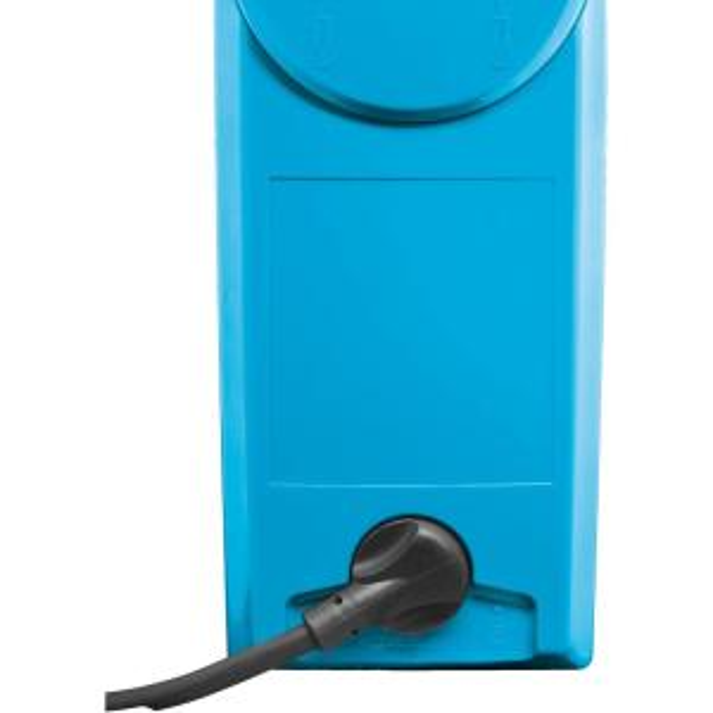 kitchenaid hand mixer blue. internet #203685096. kitchenaid ultra power 5-speed crystal blue hand mixer kitchenaid h