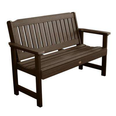 Rust Resistant Outdoor Benches Patio Chairs The Home