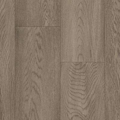 Revolutionary Rustics White Oak Warmth 1/2 in. T x 7-1/2 in. W x Varying L Engineered Hardwood Flooring (25.7 sq.ft.)