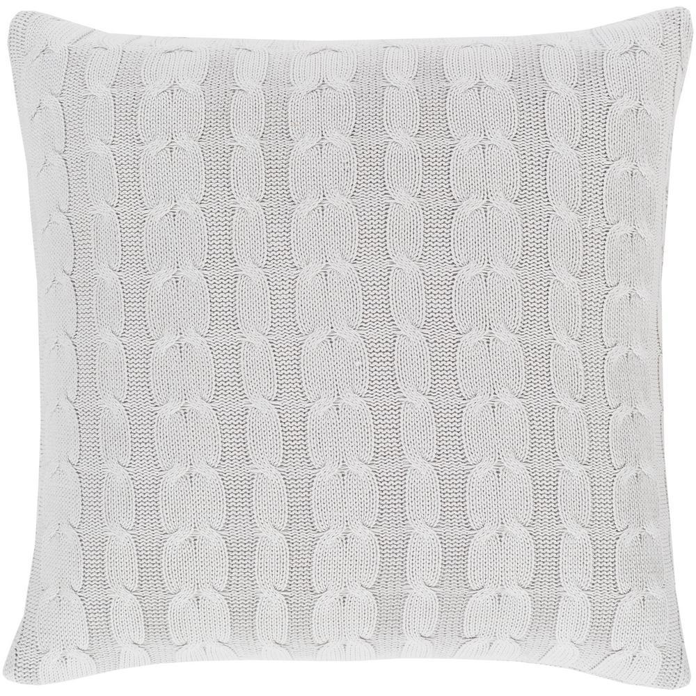 Okeanos Poly Euro Pillow