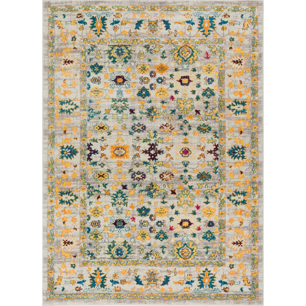 pinterest decor design cottages country rugs style floral english throughout area idea cottage