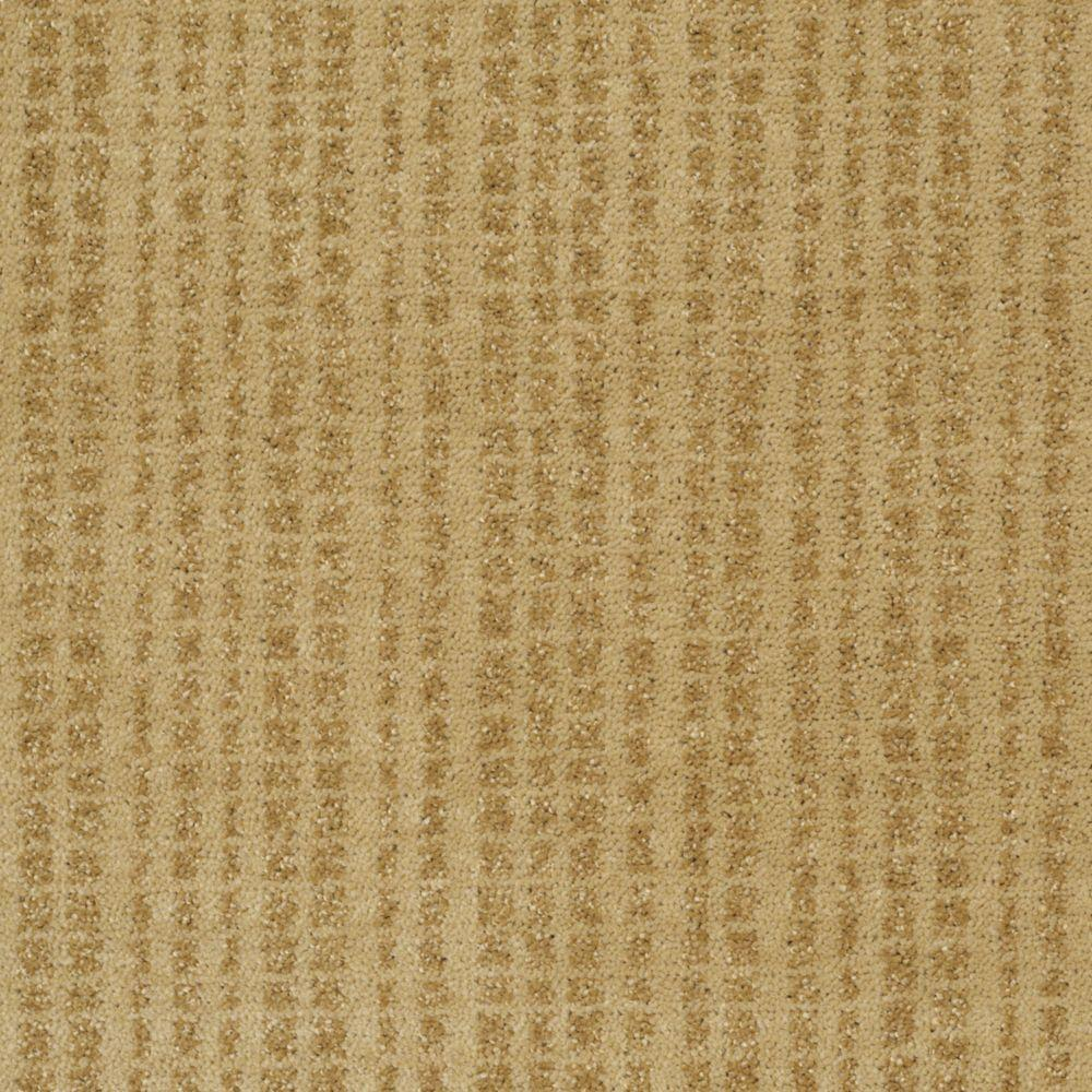 Martha Stewart Living Buckley Ridge - Color Carton 6 in. x 9 in. Take Home Carpet Sample-DISCONTINUED