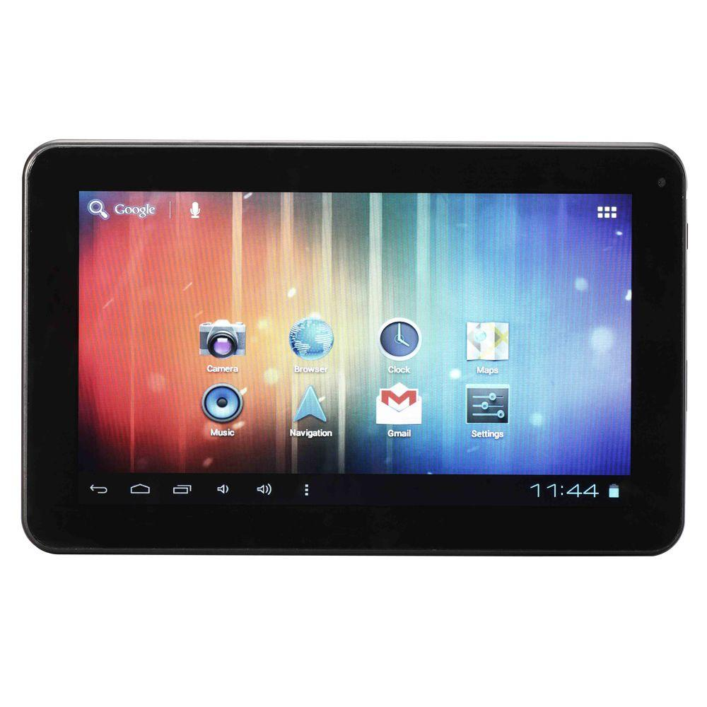 Double Power 7 in. Android 4.0 4GB 1.2GHZ Tablet-DISCONTINUED