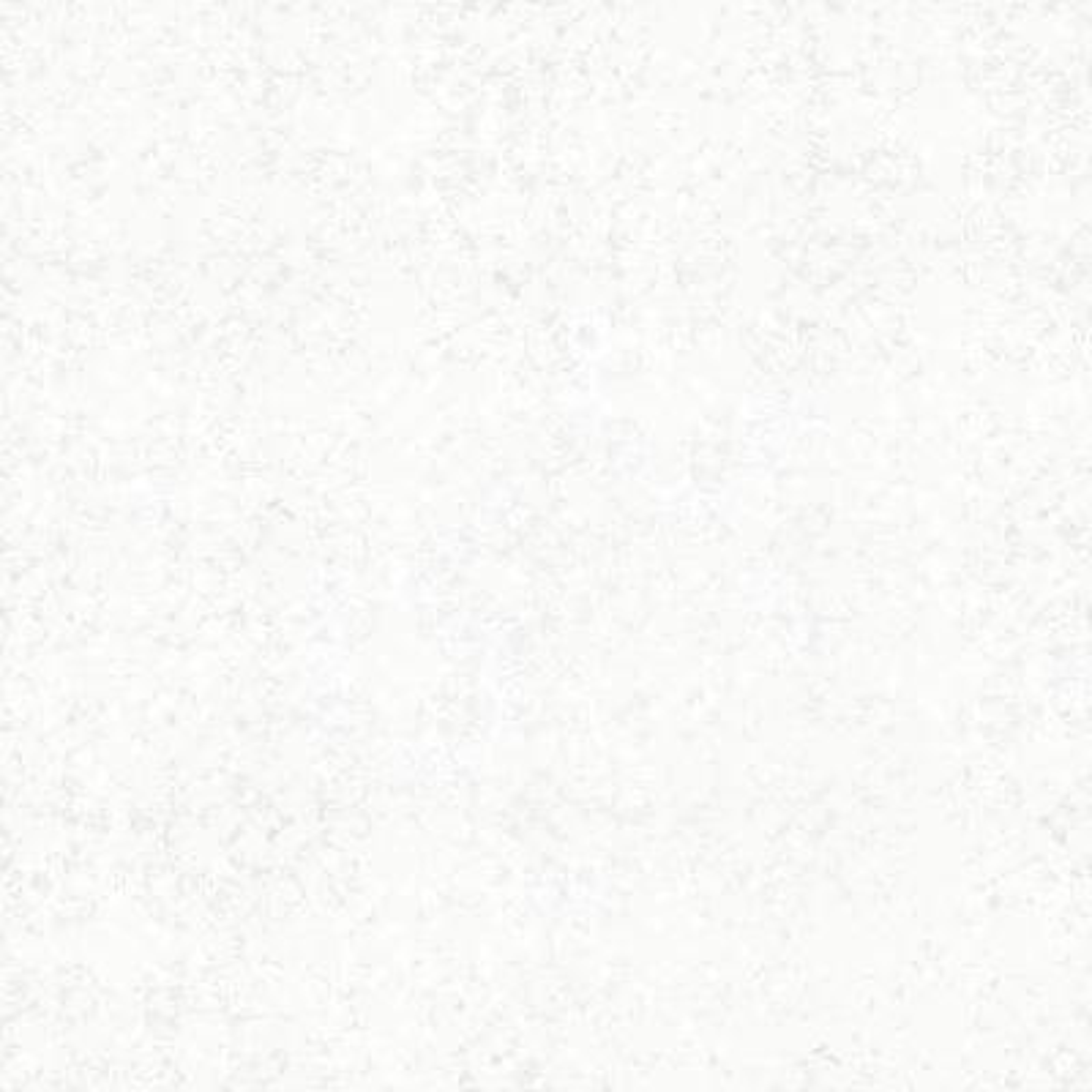 Fragment Off-White Texture Wallpaper Sample